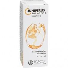 JUNIPERUS SIMILIAPLEX R Tropfen 100 ml