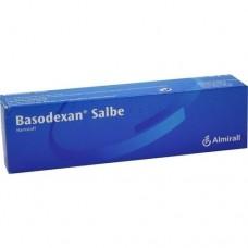 BASODEXAN Salbe 50 g