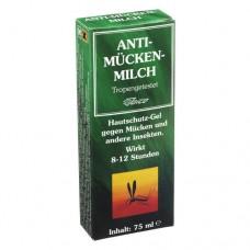JAICO Anti Mücken Milch 75 ml