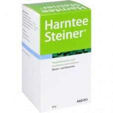 HARNTEE Steiner Granulat 60 g