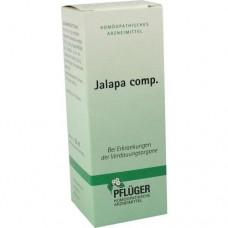 JALAPA COMP.Tropfen 50 ml