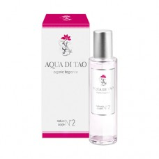 AQUA DI TAO Naturecode No2 50 ml