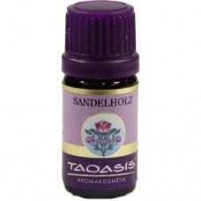 SANDELHOLZ Öl 5 ml