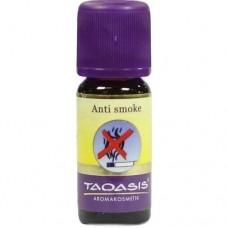 ANTI SMOKE Öl 10 ml