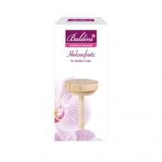 BALDINI NF Holzaufsatz+Stäbchen für Cubo 1 St