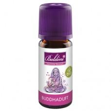 BALDINI Buddhaduft ätherisches Öl 10 ml