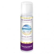 BADSPRAY Bio Natural Air Spray 50 ml