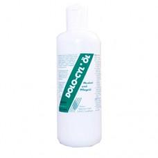 DOLO CYL Öl 500 ml