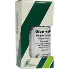 ULCO CYL L Ho-Len-Complex Tropfen 30 ml