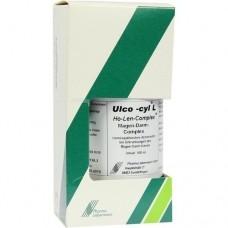 ULCO CYL L Ho-Len-Complex Tropfen 100 ml