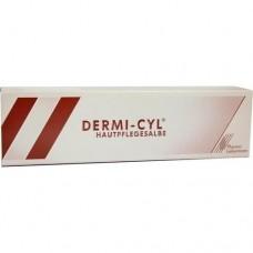 DERMI CYL Hautpflegesalbe 100 g