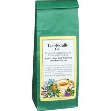 TEUFELSKRALLE TEE 100 g