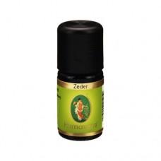ZEDER ätherisches Öl 5 ml