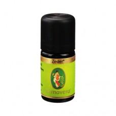 ZEDER kbA ätherisches Öl 5 ml