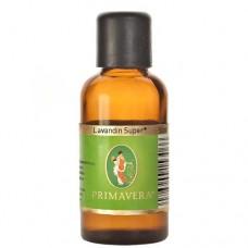 LAVANDIN super Demeter ätherisches Öl 50 ml