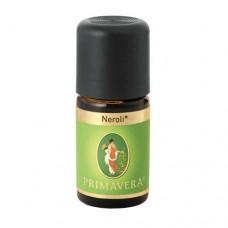 NEROLI ÖL ätherisch Bio 5 ml