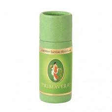 JASMIN SAMBAC absolue ätherisches Öl 1 ml