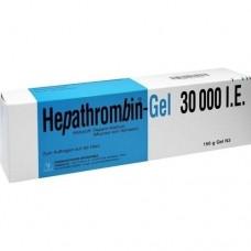 HEPATHROMBIN Gel 30.000 150 g