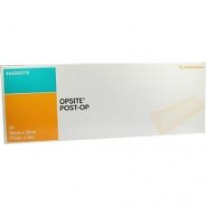OPSITE Post-OP 10x30 cm Verband einzeln steril 20X1 St