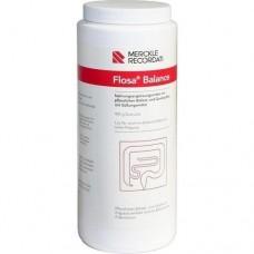 FLOSA Balance Pulver Dose 400 g