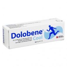 DOLOBENE Cool Gel 55 g