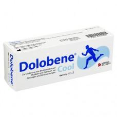 DOLOBENE Cool Gel 110 g