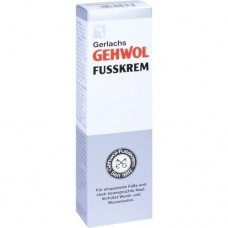 GEHWOL Fußcreme 75 ml