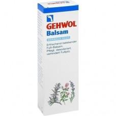 GEHWOL Balsam 75 ml