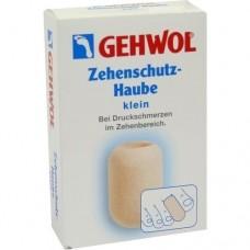 GEHWOL Zehenschutzhaube Gr.1 2 St