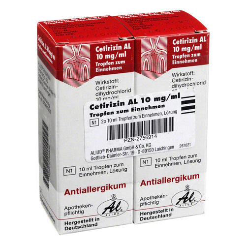 Zolpidem al 10 mg kaufen