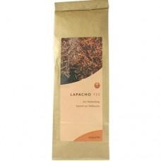 LAPACHO TEE 100 g