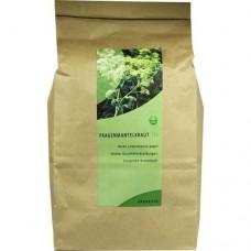FRAUENMANTELKRAUT Tee 300 g