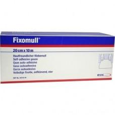 FIXOMULL Klebemull 20 cmx10 m 1 St