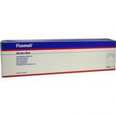 FIXOMULL Klebemull 30 cmx10 m 1 St