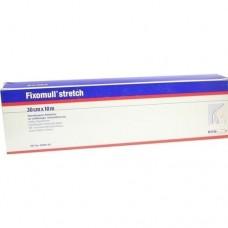 FIXOMULL stretch 30 cmx10 m 1 St