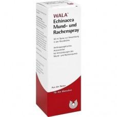 ECHINACEA MUND- und Rachenspray 50 ml