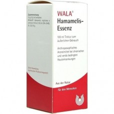 HAMAMELIS ESSENZ 100 ml