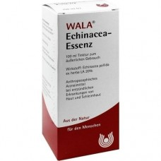 ECHINACEA ESSENZ 100 ml