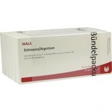 ECHINACEA/ARGENTUM Ampullen 50X1 ml