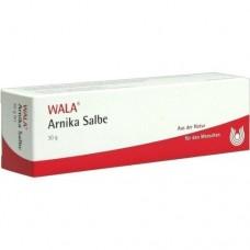 ARNIKA SALBE 30 g