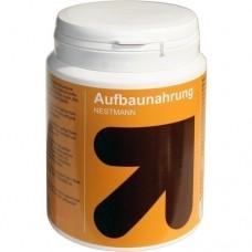 AUFBAUNAHRUNG Nestmann 450 g