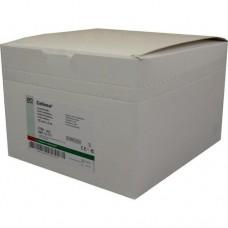CELLONA Synthetikwatte 10 cmx3 m steril 8 St