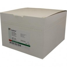CELLONA Synthetikwatte 15 cmx3 m steril 5 St