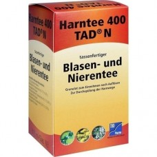 HARNTEE 400 TAD N Granulat 300 ml