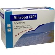MACROGOL TAD Pulver 50 St