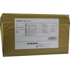 ASKINA Brauncel Box 1 St