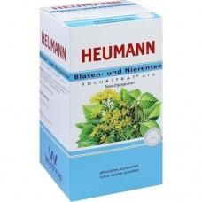 HEUMANN Blasen- und Nierentee SOLUBITRAT uro 60 g