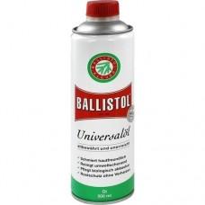BALLISTOL flüssig 500 ml