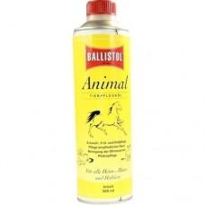 BALLISTOL animal Liquidum vet. 500 ml