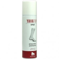 YAVATOP Spray 150 ml
